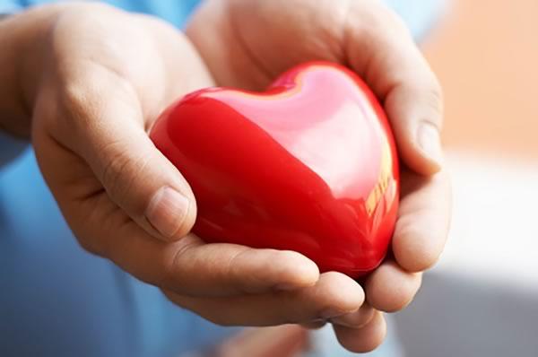 la importancia de controlar el colesterol